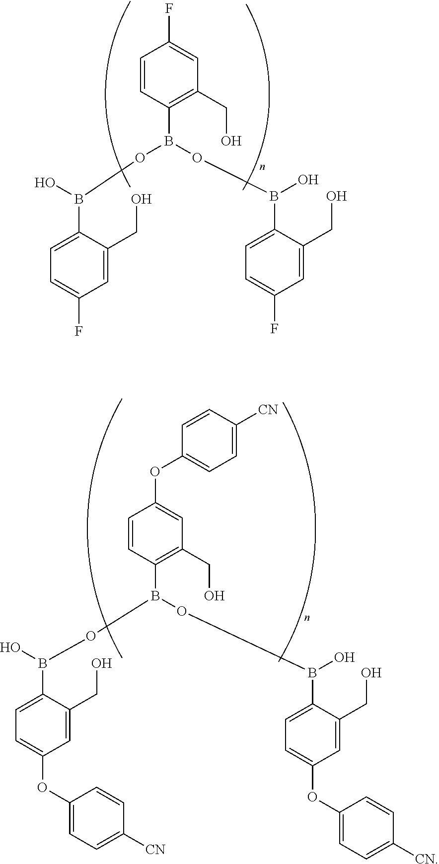Figure US09566289-20170214-C00045