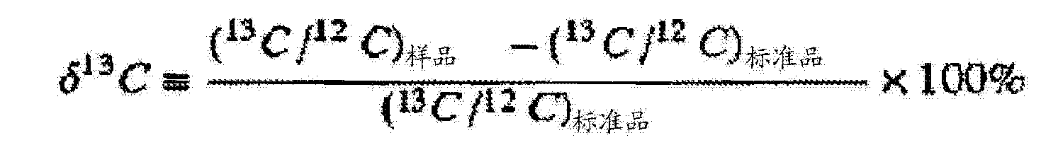 Figure CN103025688AD00441