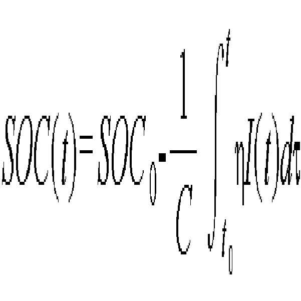 Figure 112011095178006-pat00004