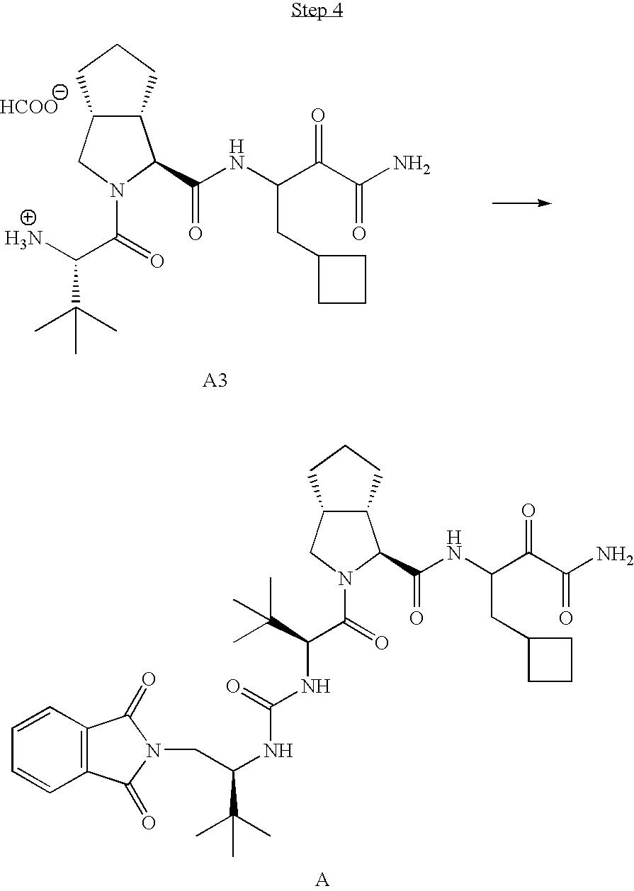 Figure US20060287248A1-20061221-C00627