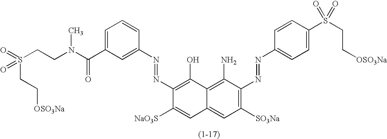 Figure US07708786-20100504-C00071