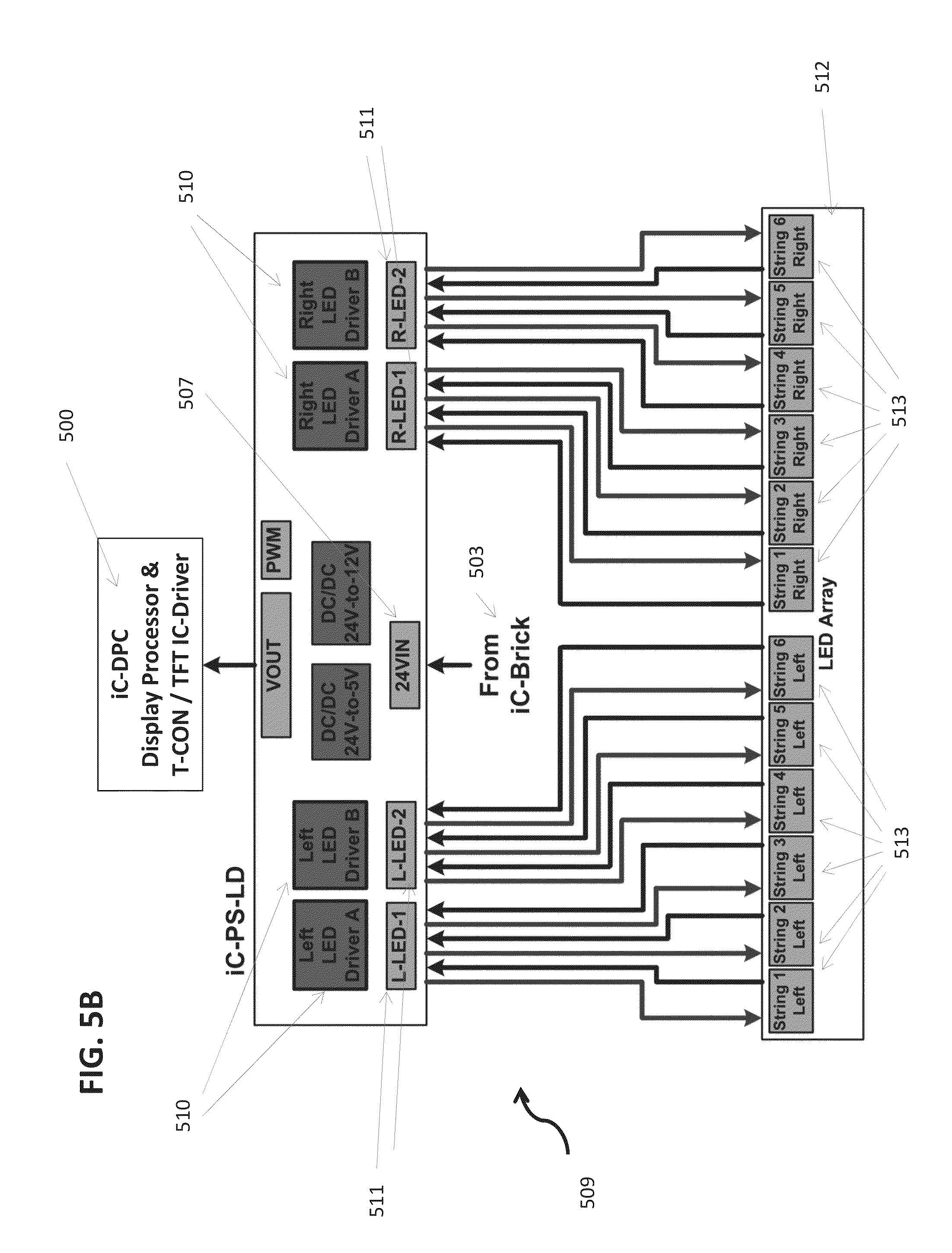 Power Supply Circuit Control Board W Transformer Fits Lifestyler
