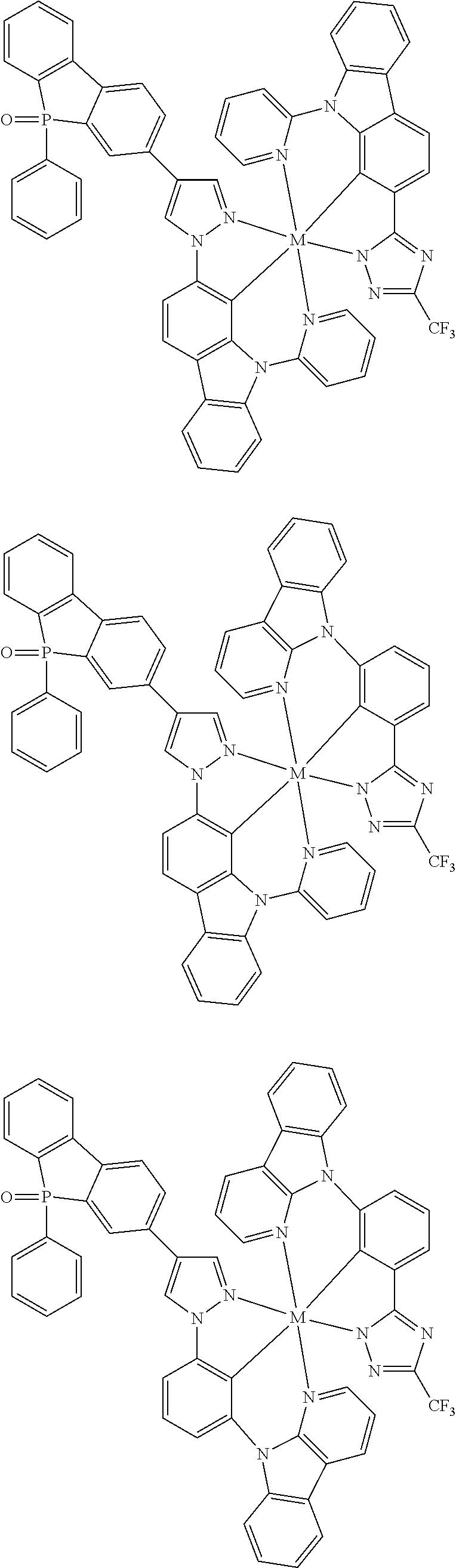 Figure US09818959-20171114-C00262