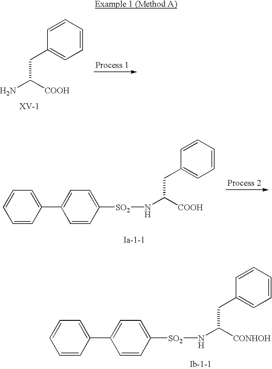 Figure US06881727-20050419-C00027