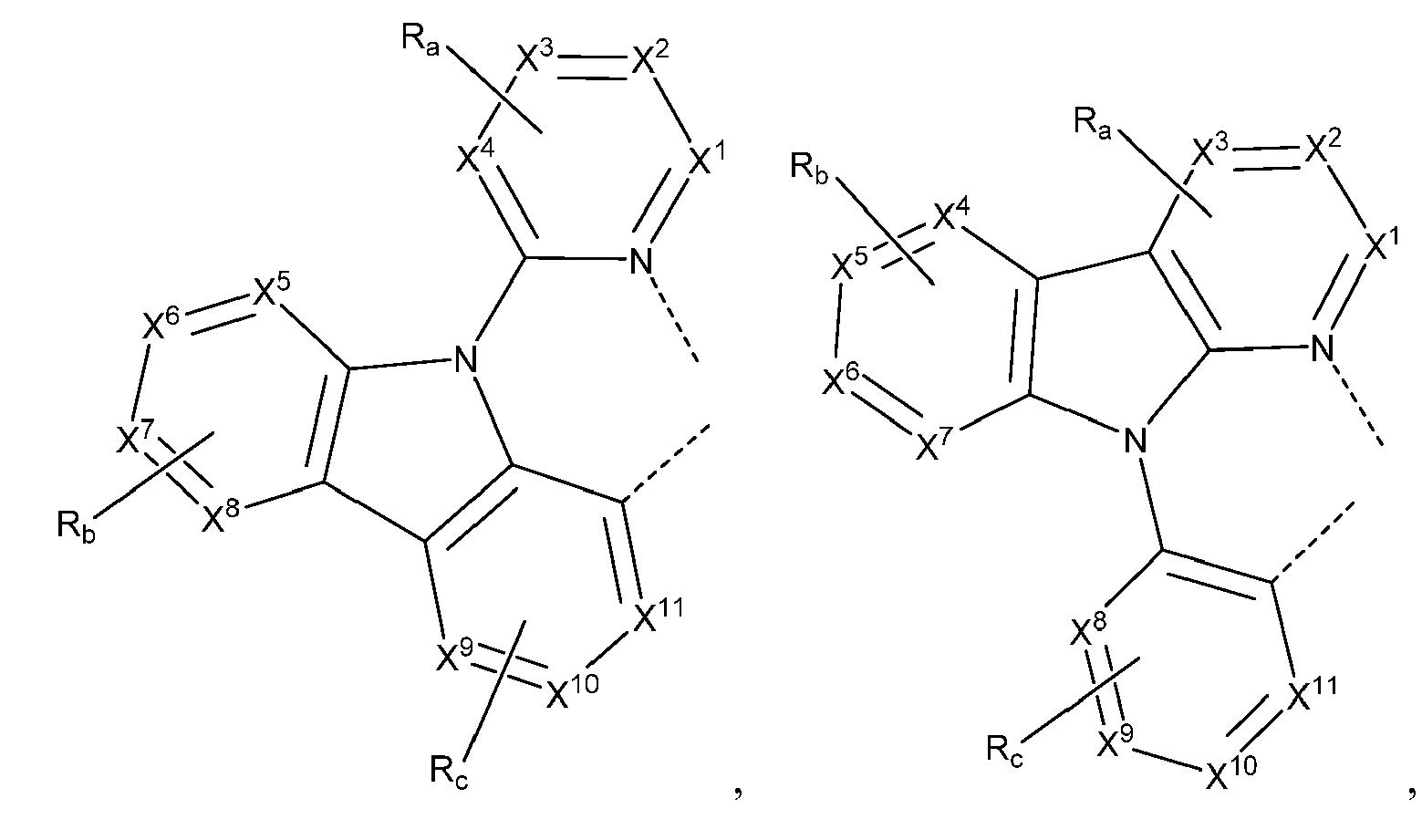 Figure imgb0978