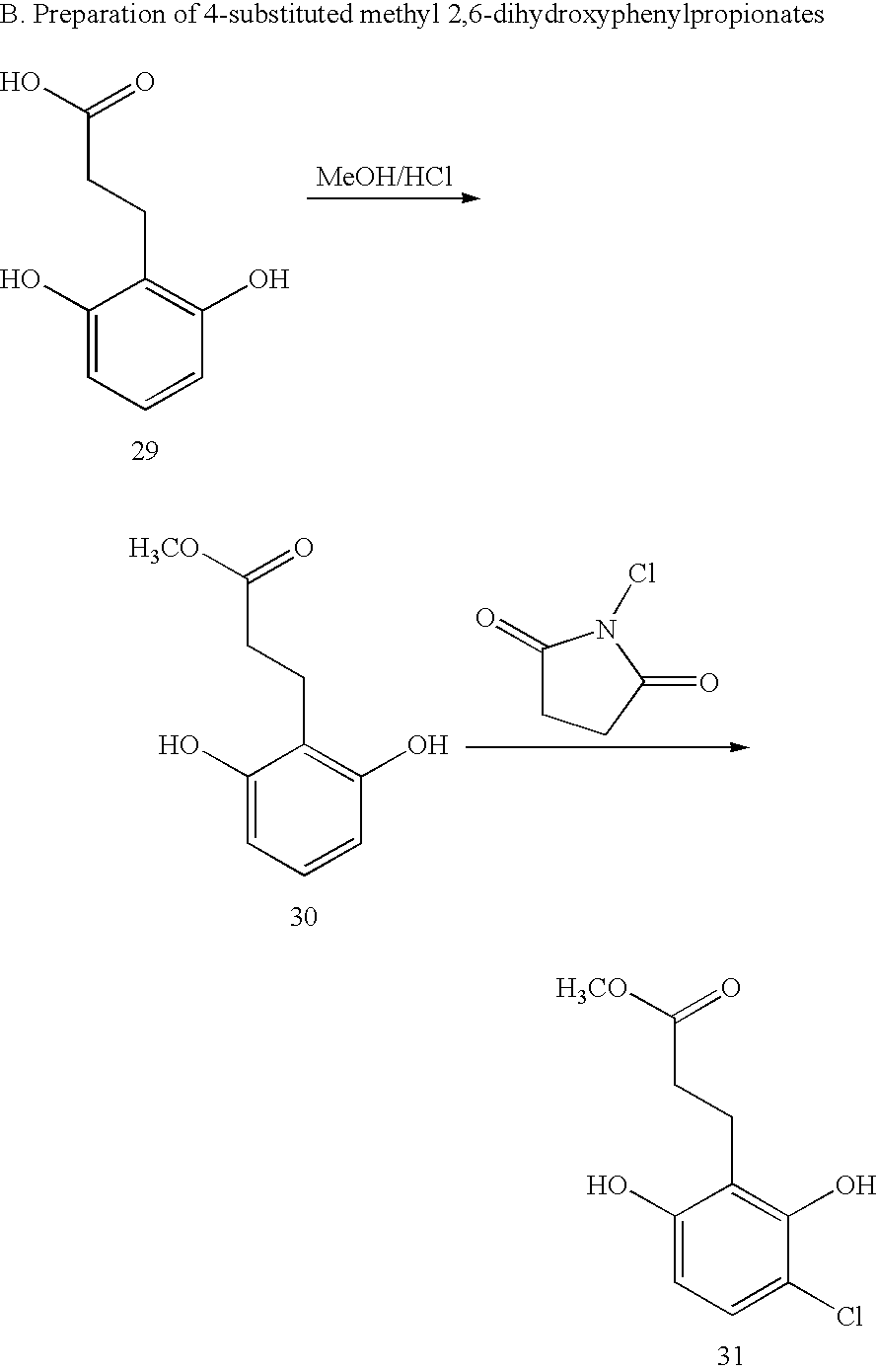 Figure US07112684-20060926-C00026