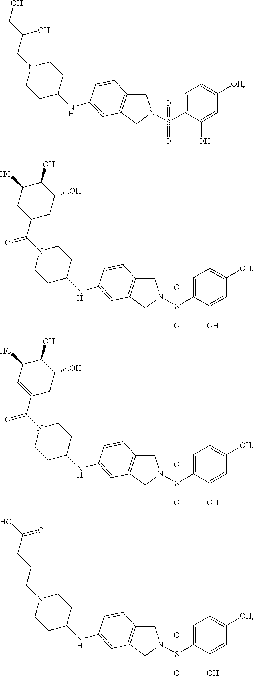 Figure US10167258-20190101-C00138