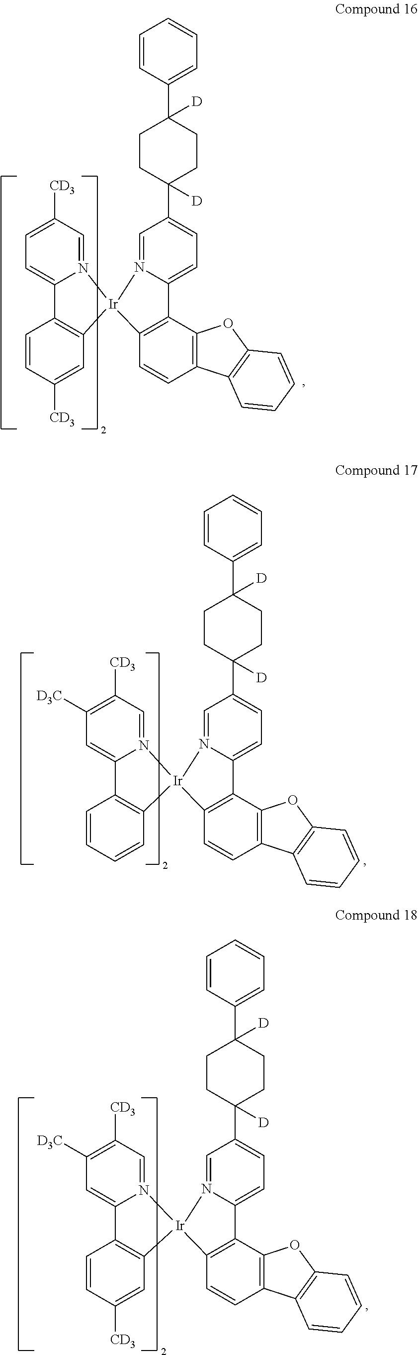 Figure US20180076393A1-20180315-C00026