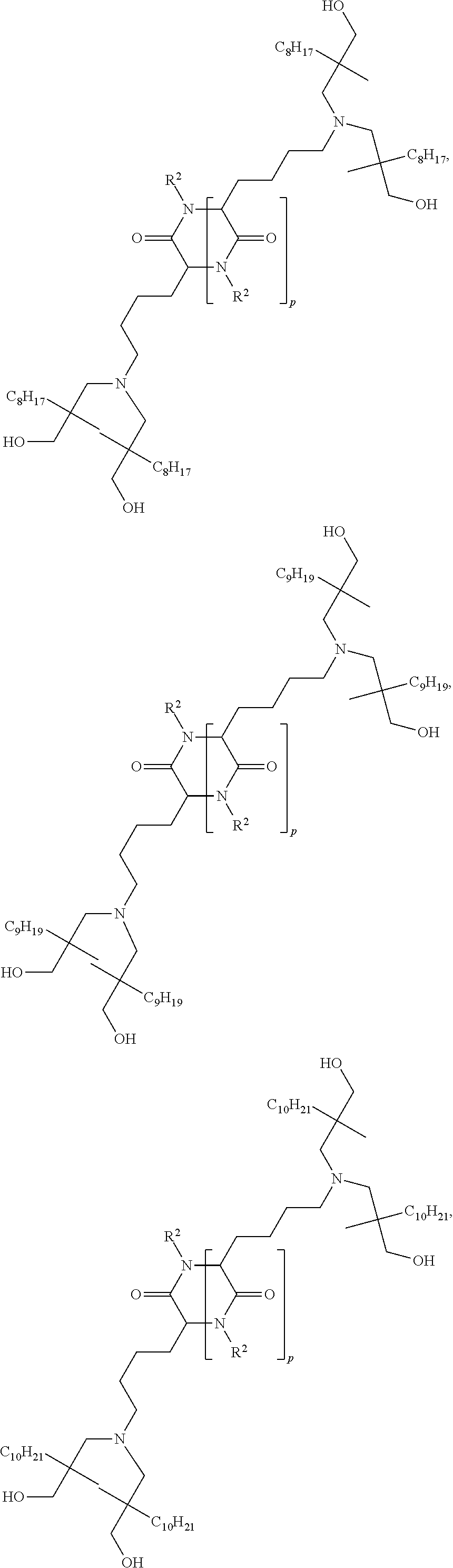 Figure US10086013-20181002-C00130