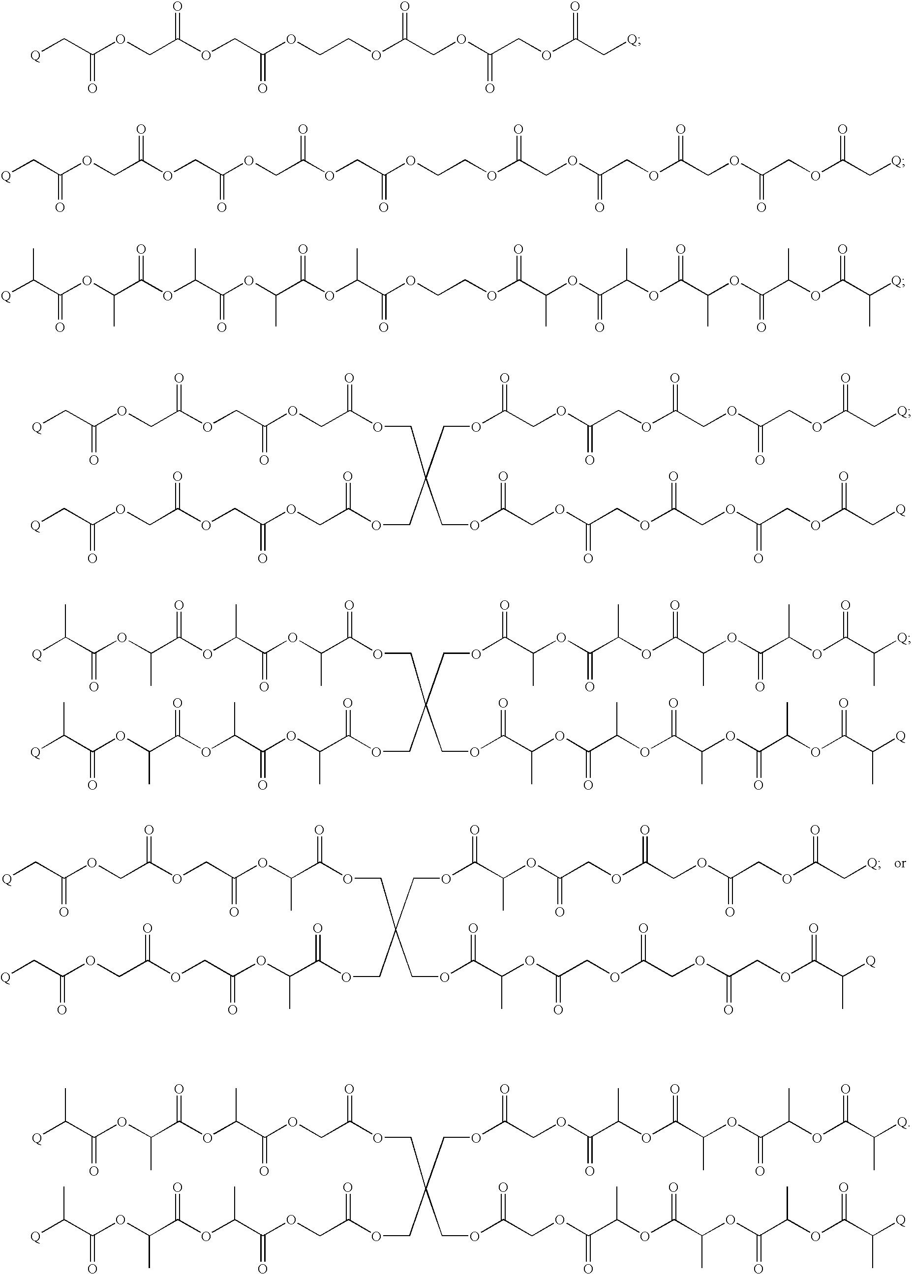 Figure US08026285-20110927-C00034