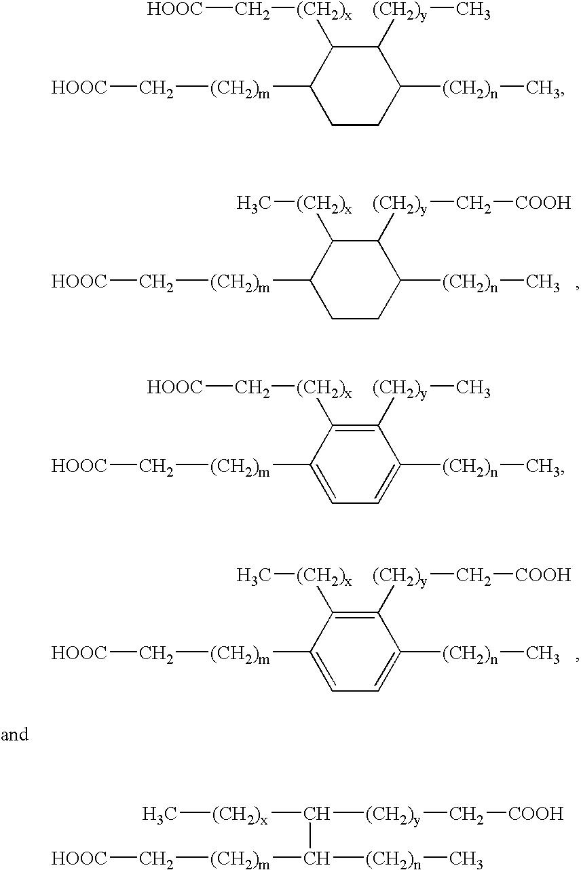Figure US20050004325A1-20050106-C00048