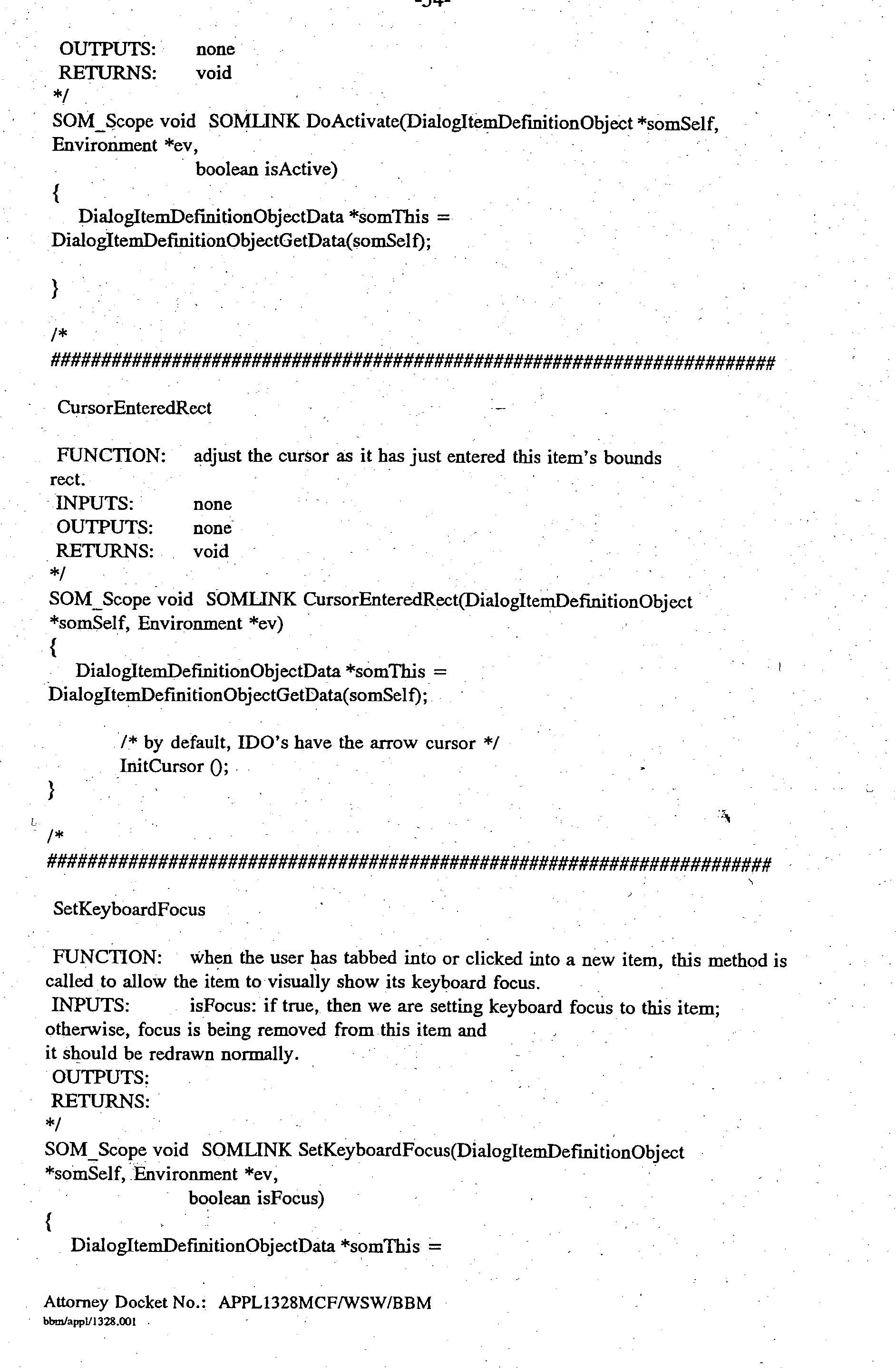 Figure US20040006649A1-20040108-P00004