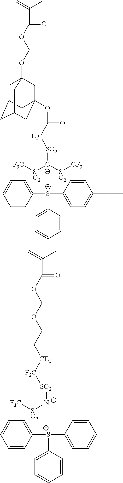 Figure US20110269074A1-20111103-C00012