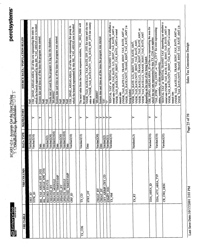 Figure US20030125992A1-20030703-P01209
