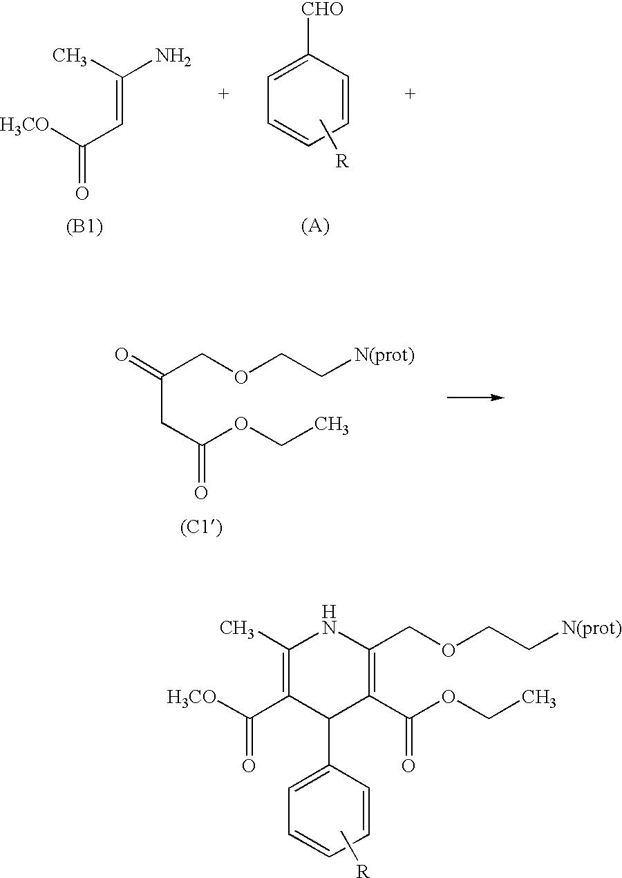Figure US06653481-20031125-C00004