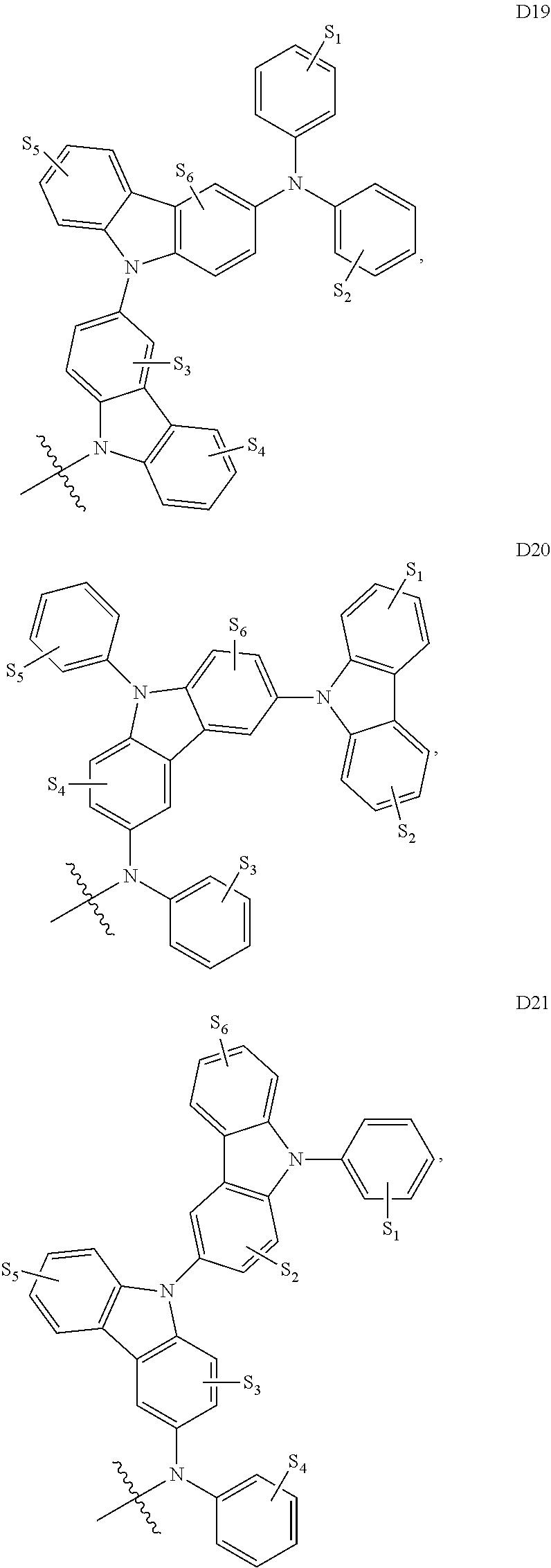 Figure US09324949-20160426-C00387