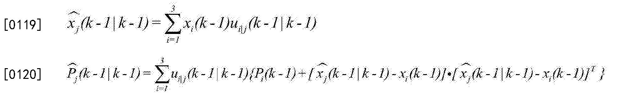 Figure CN105184027BD00116