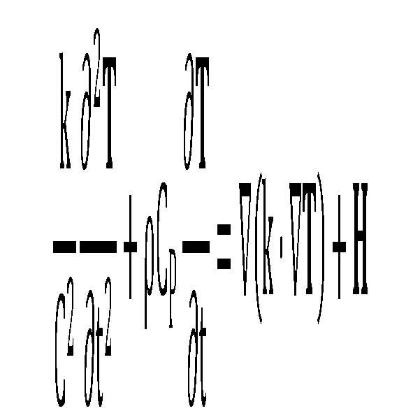 Figure 112012035550432-pat00002