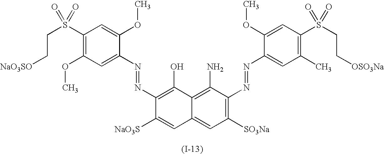Figure US07708786-20100504-C00259