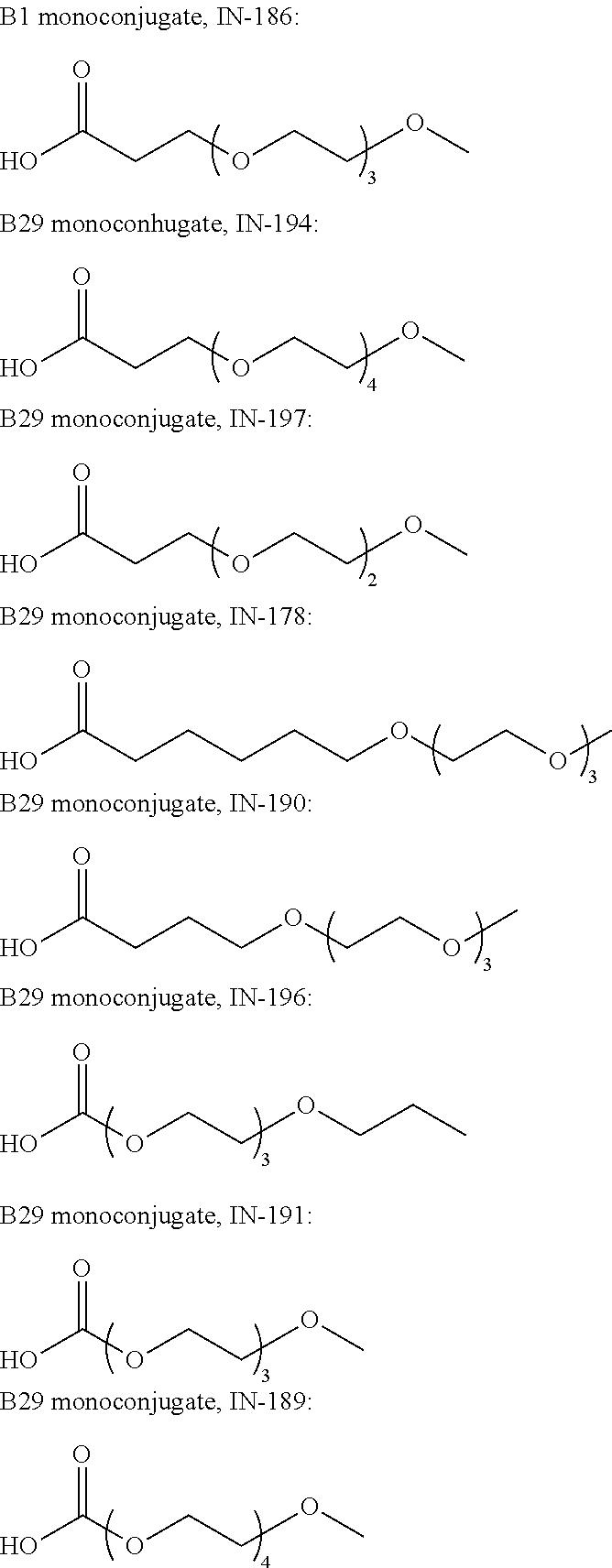Figure US09102758-20150811-C00034