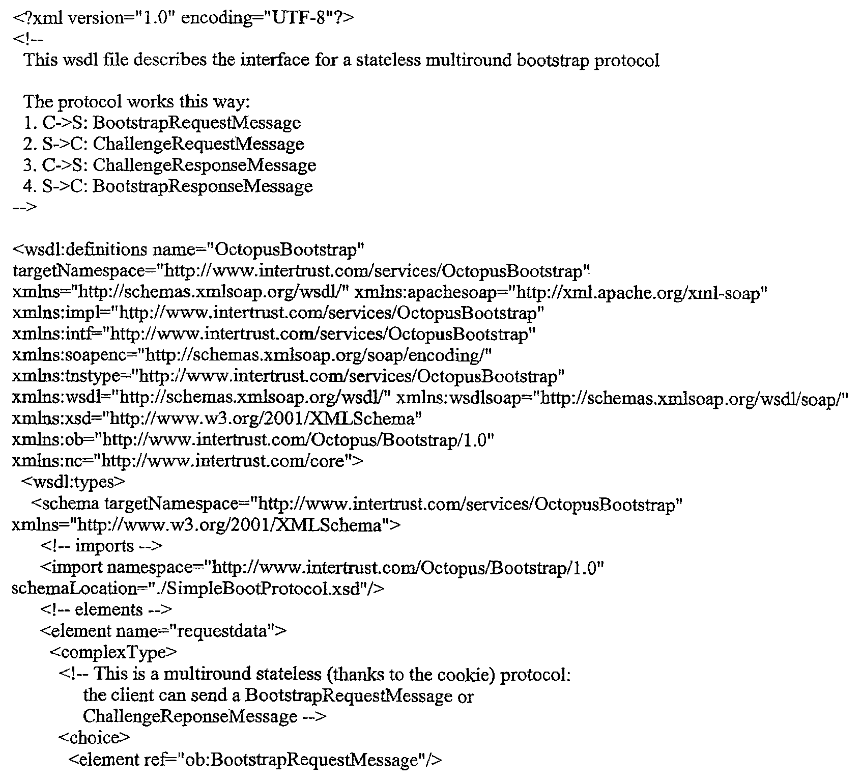 Figure 112011100928400-pat00174