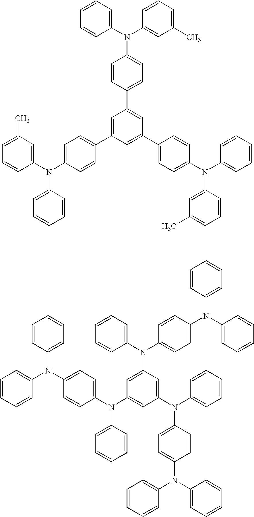 Figure US20060134464A1-20060622-C00014