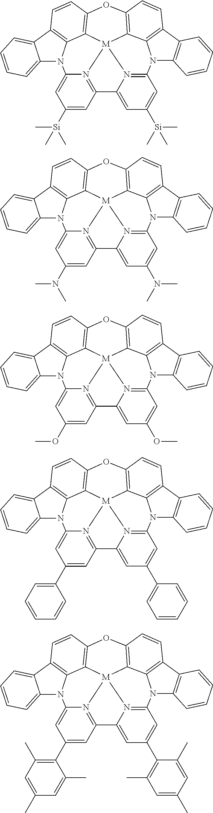 Figure US10158091-20181218-C00067