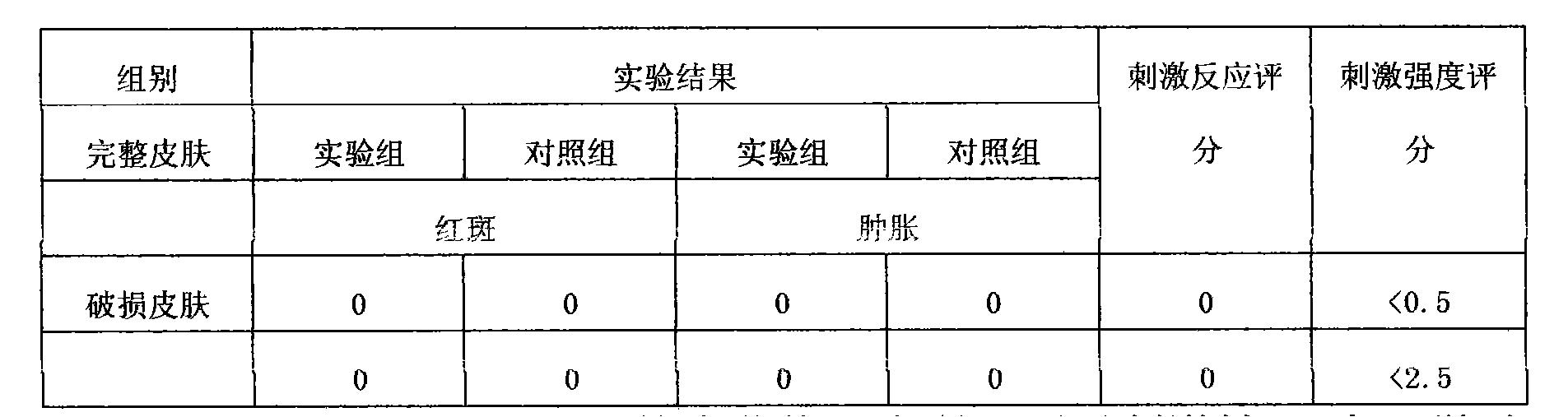 Figure CN104288672AD00111