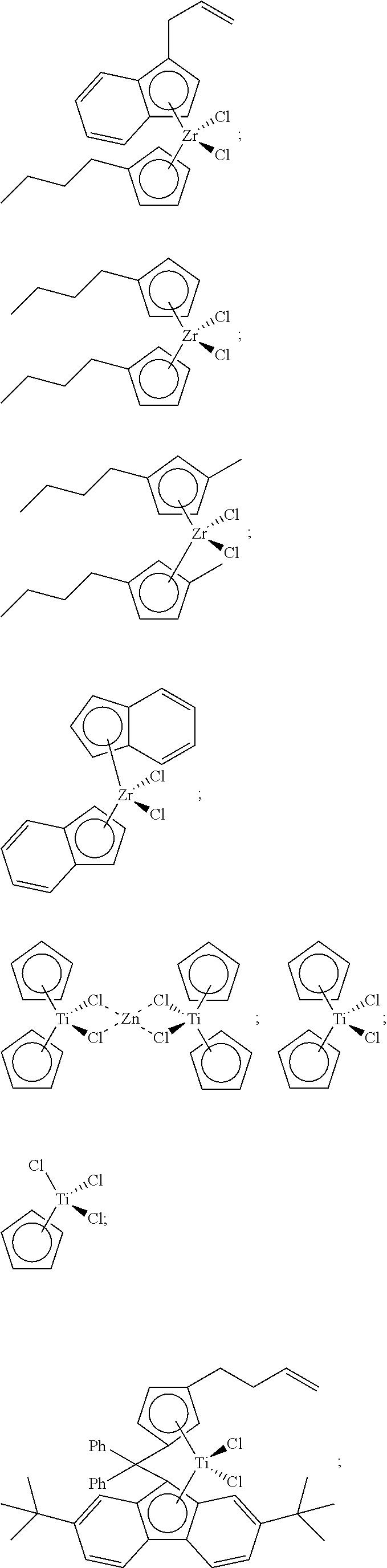 Figure US08329834-20121211-C00040