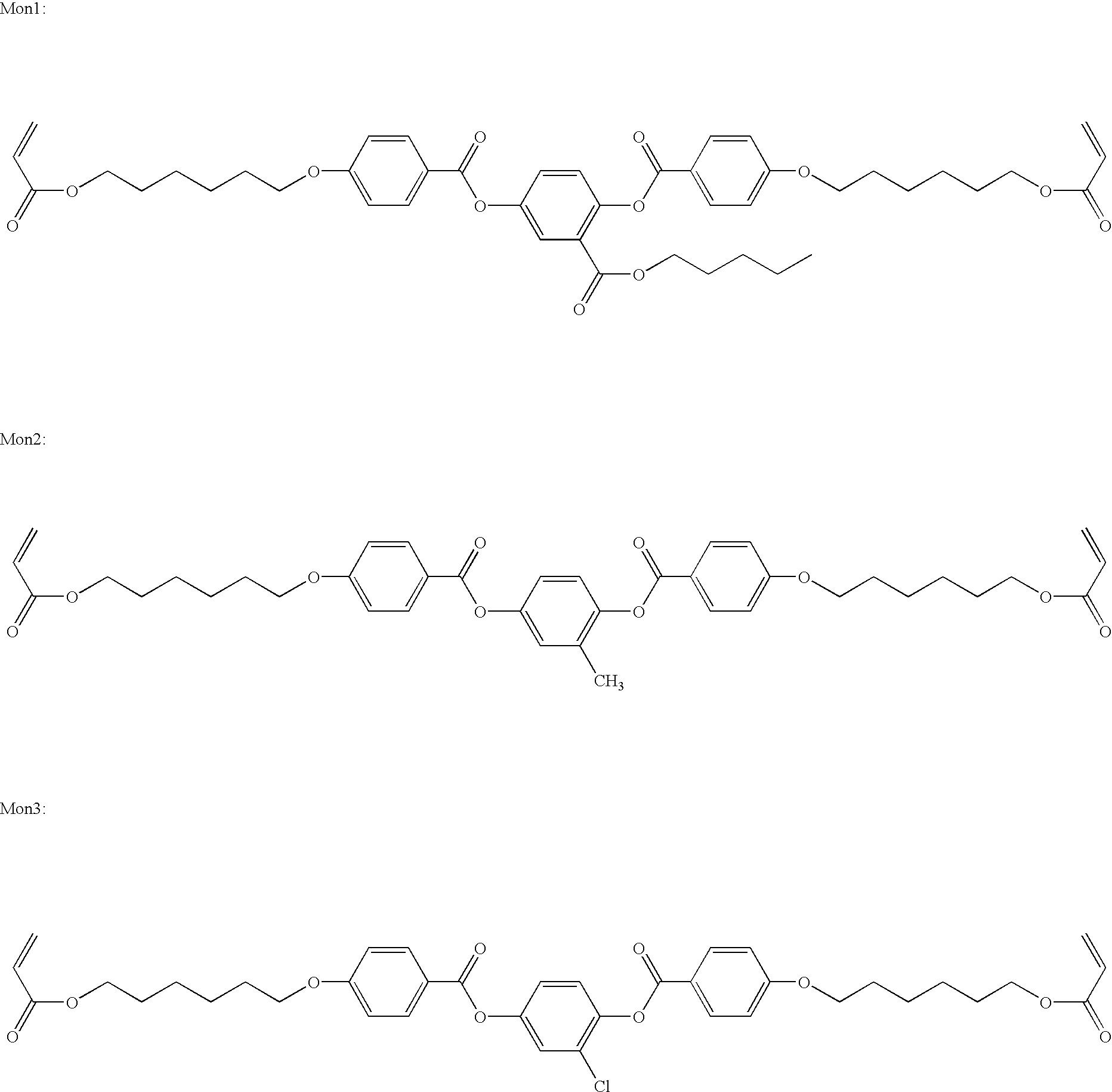 Figure US20020180916A1-20021205-C00002