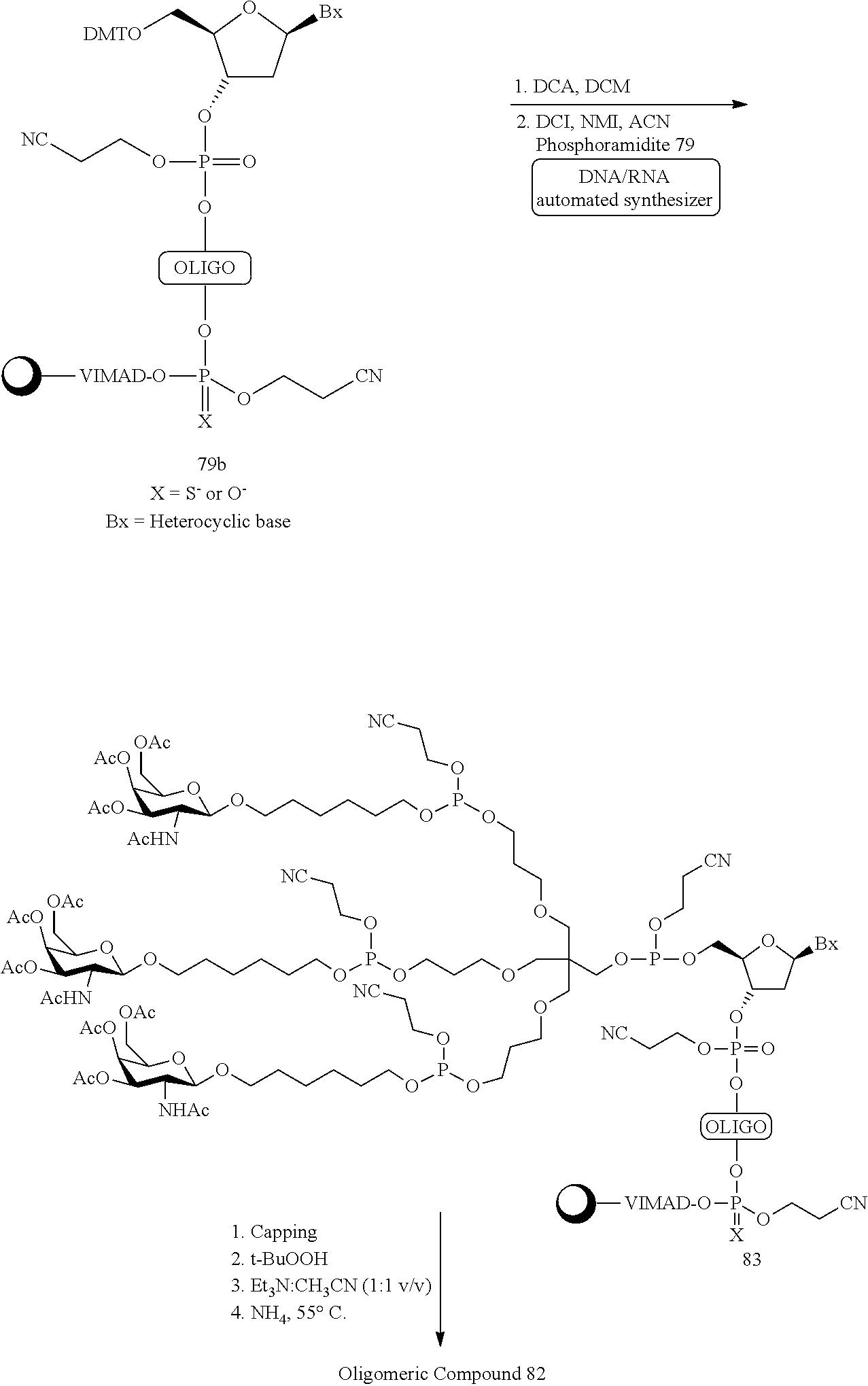 Figure US09994855-20180612-C00188
