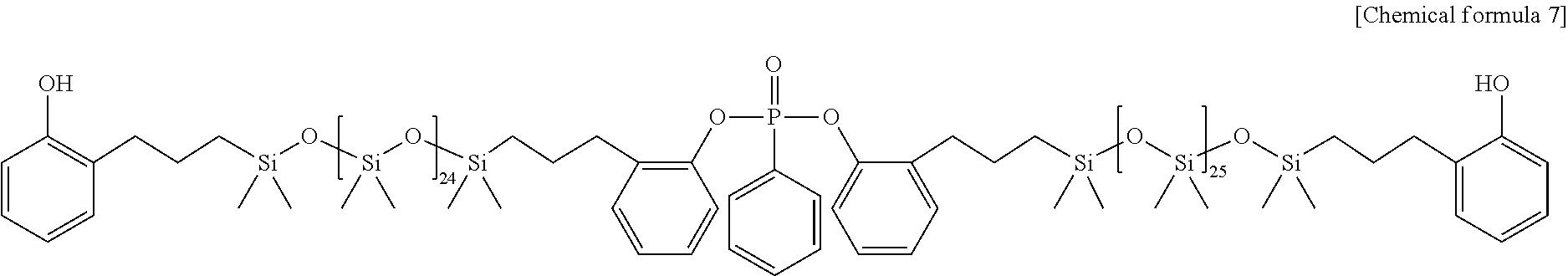 Figure US20160122477A1-20160505-C00016
