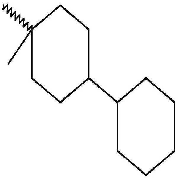 Figure 112010048897674-pat00068