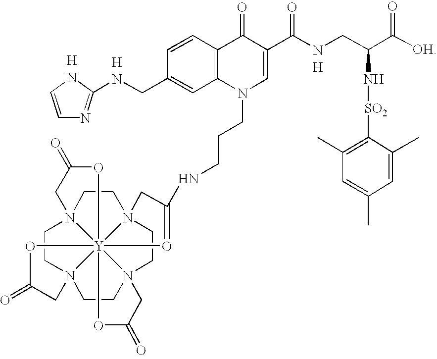 Figure US06683163-20040127-C00131