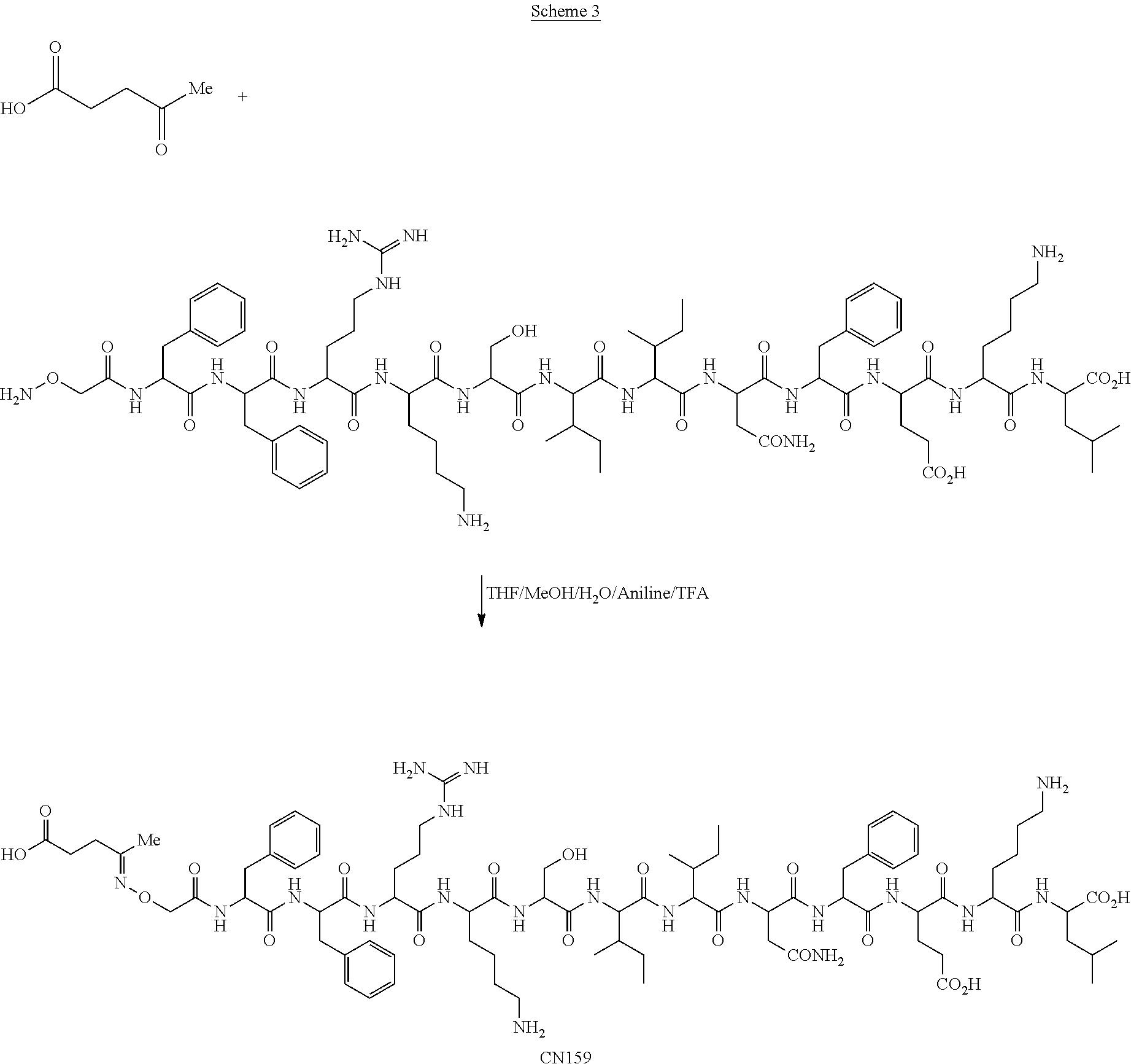 Figure US09764037-20170919-C00050