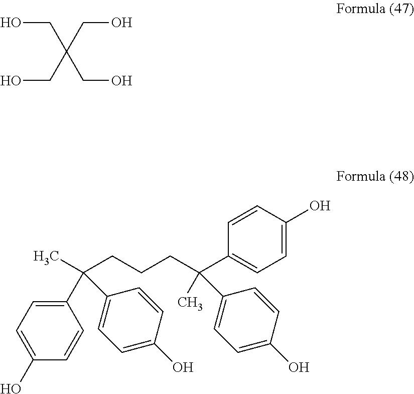Figure US09587078-20170307-C00020