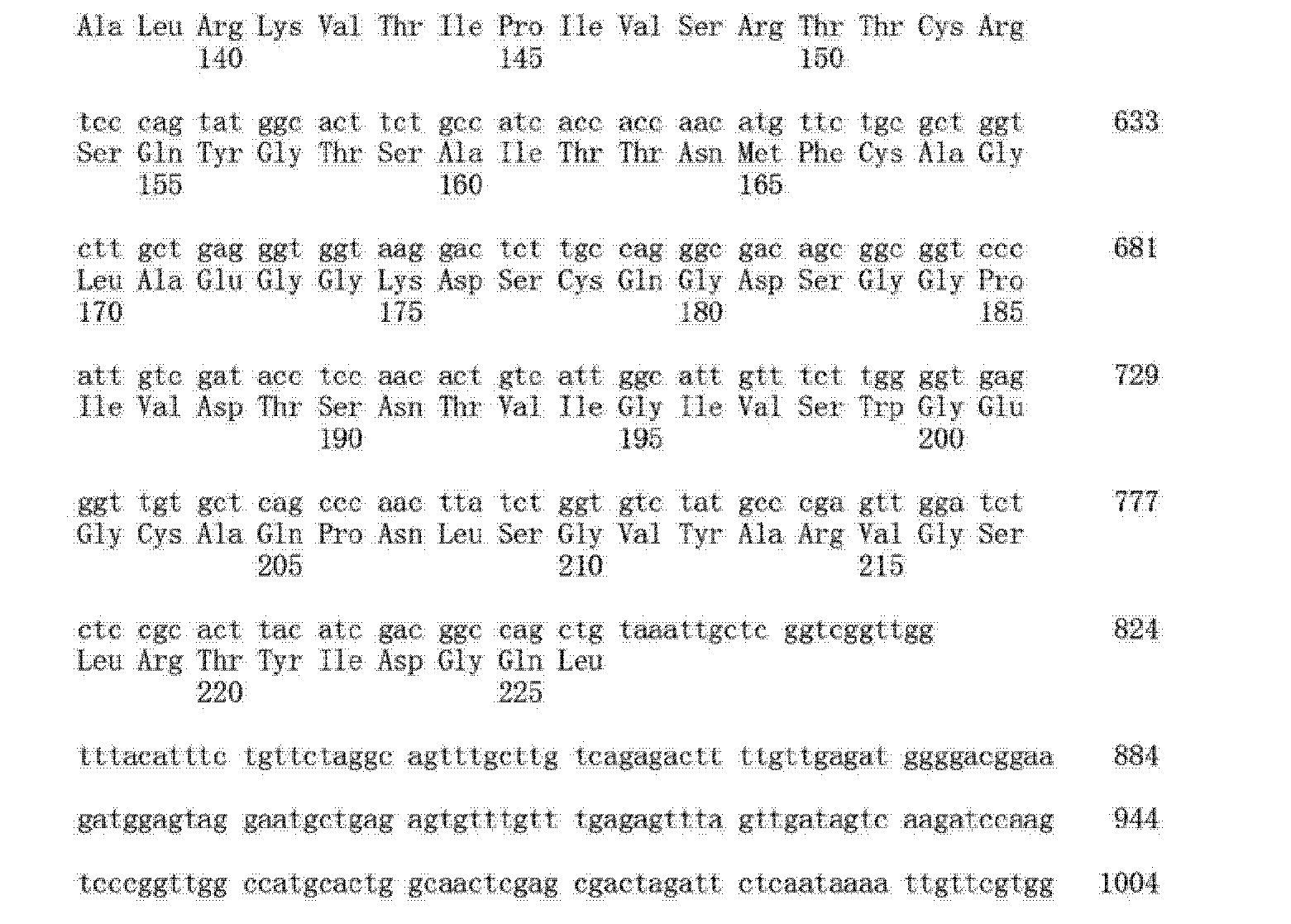 Figure CN102994486AD00421