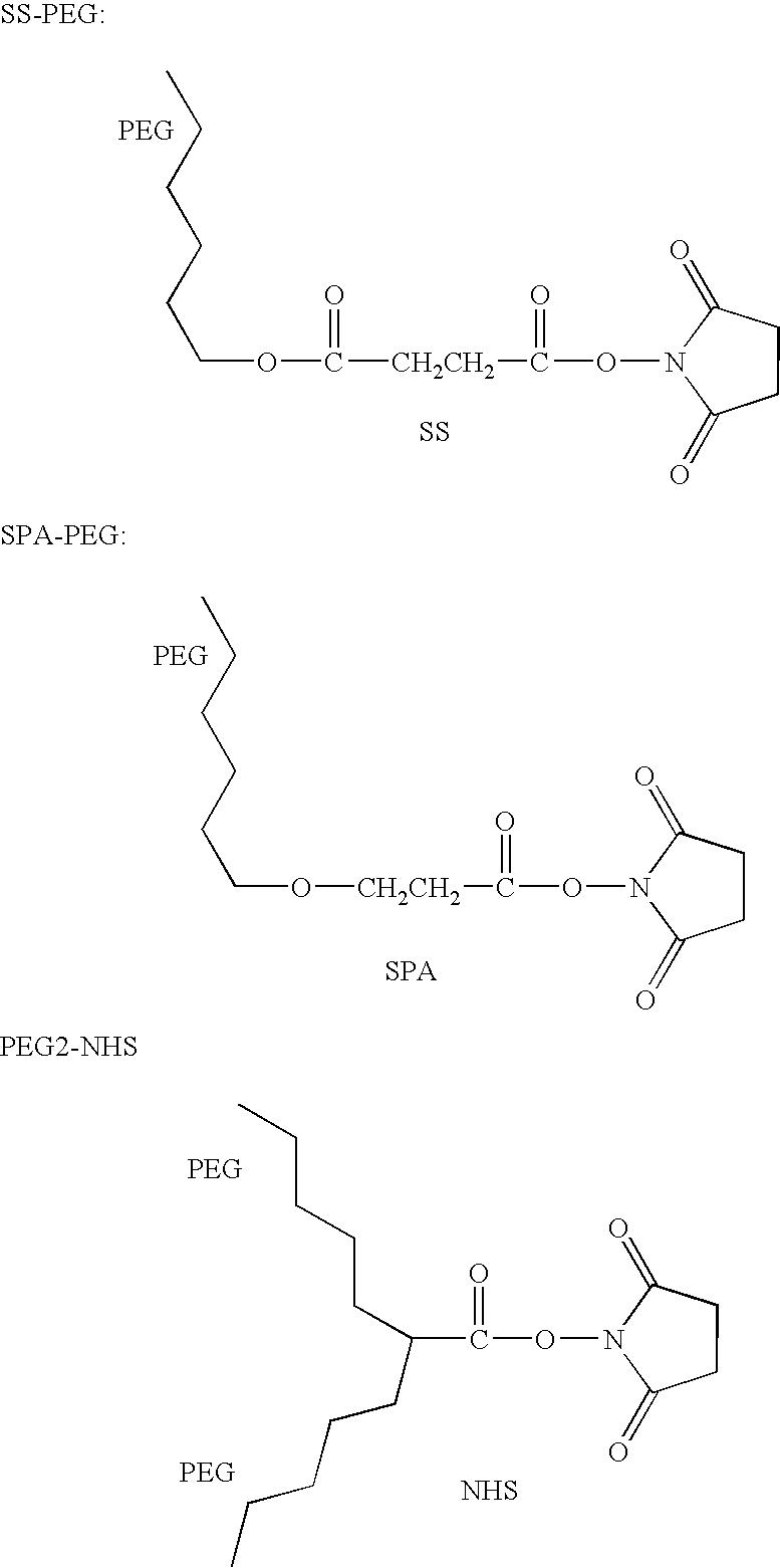 Figure US20040131604A1-20040708-C00001