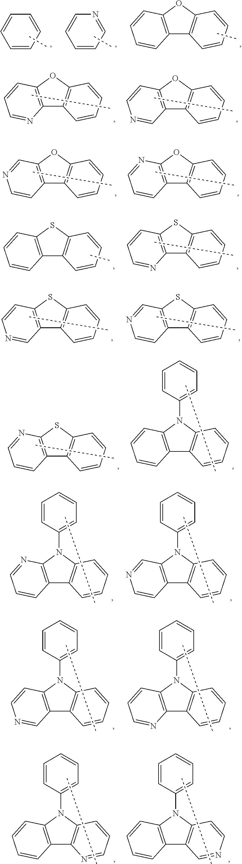 Figure US10056565-20180821-C00015