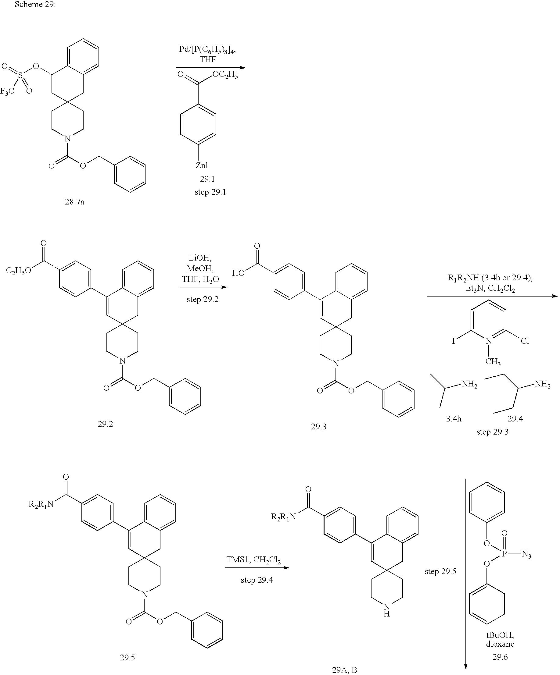 Figure US07598261-20091006-C00182