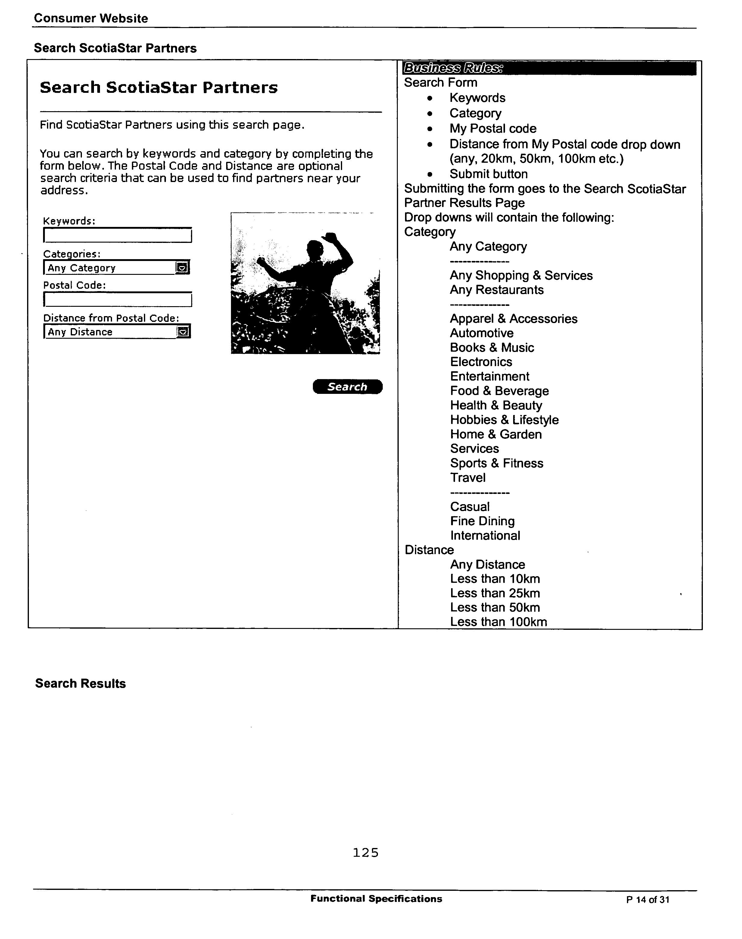 Figure US20050240477A1-20051027-P00092