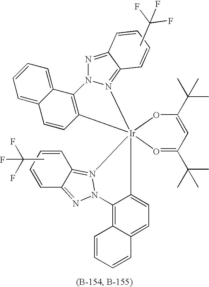 Figure US09362510-20160607-C00286