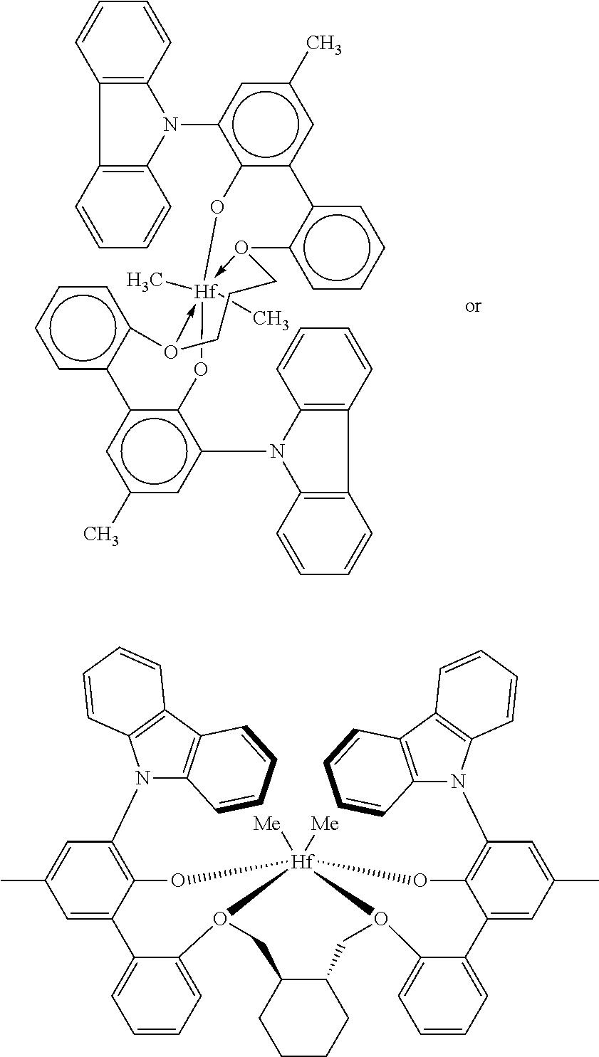 Figure US08686087-20140401-C00005