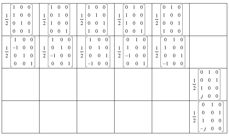 Figure 112010009825391-pat00792