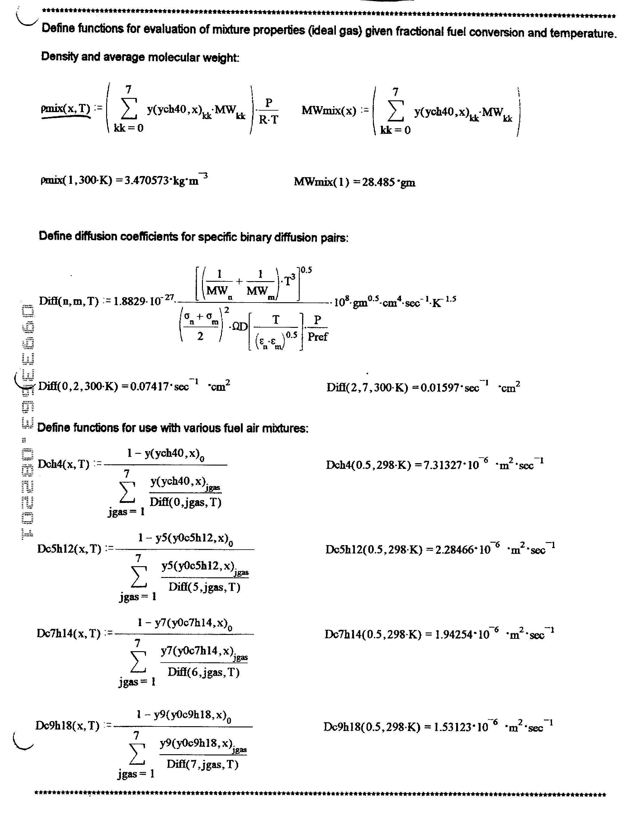 Figure US20020166324A1-20021114-P00134