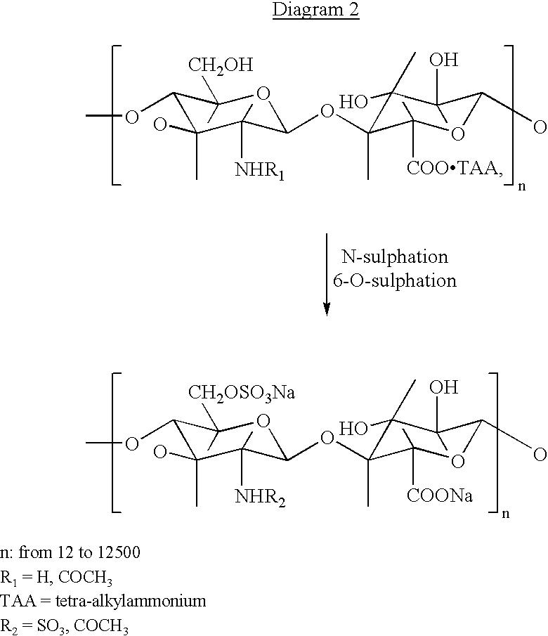 Figure US06579978-20030617-C00002