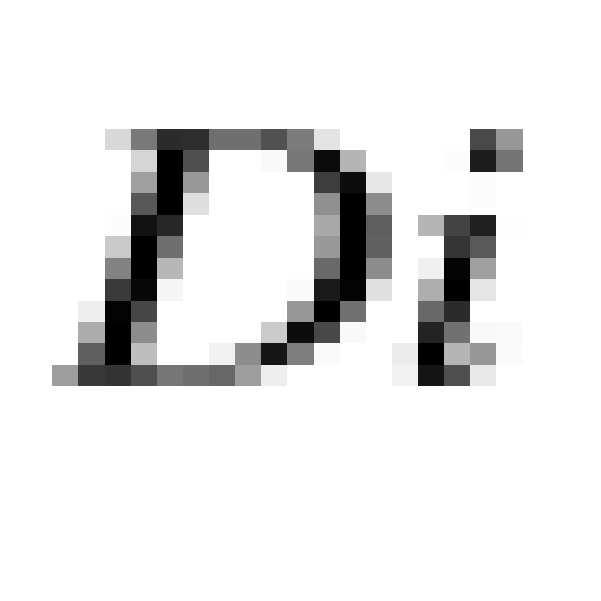 Figure 112009006710658-pat00003