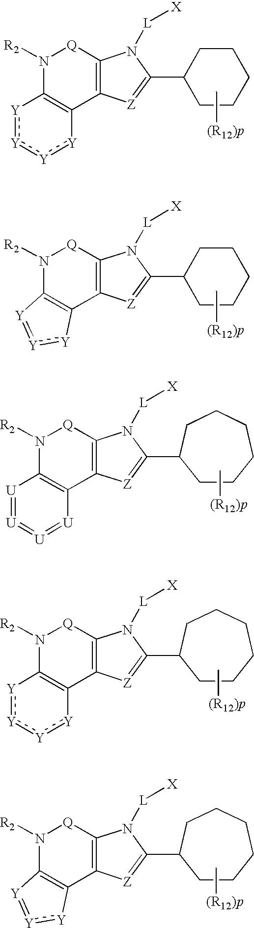 Figure US07169926-20070130-C00020