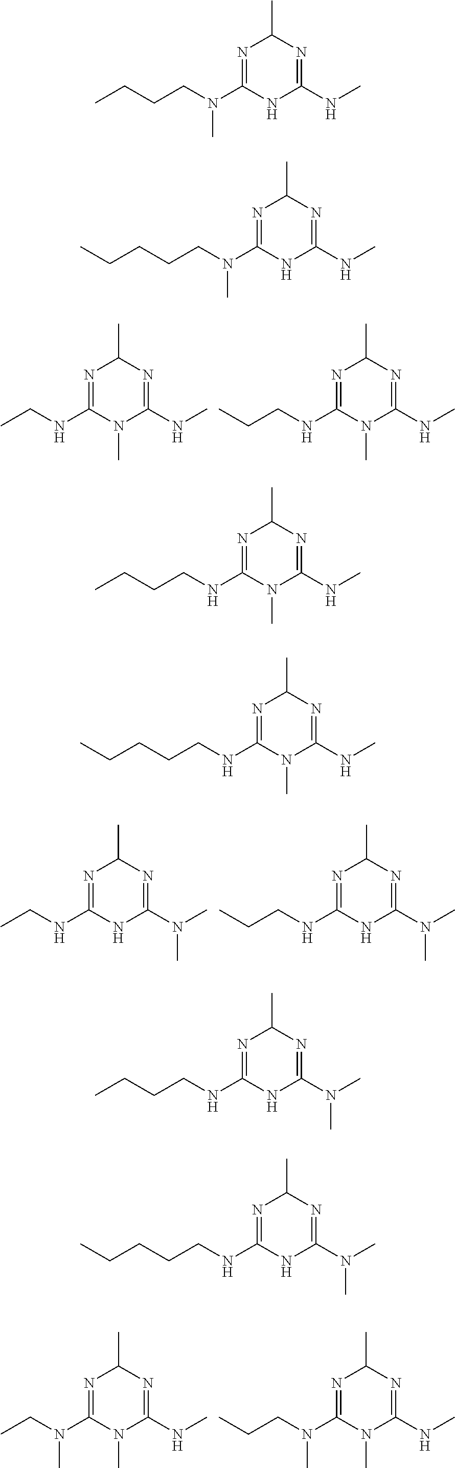 Figure US09480663-20161101-C00167