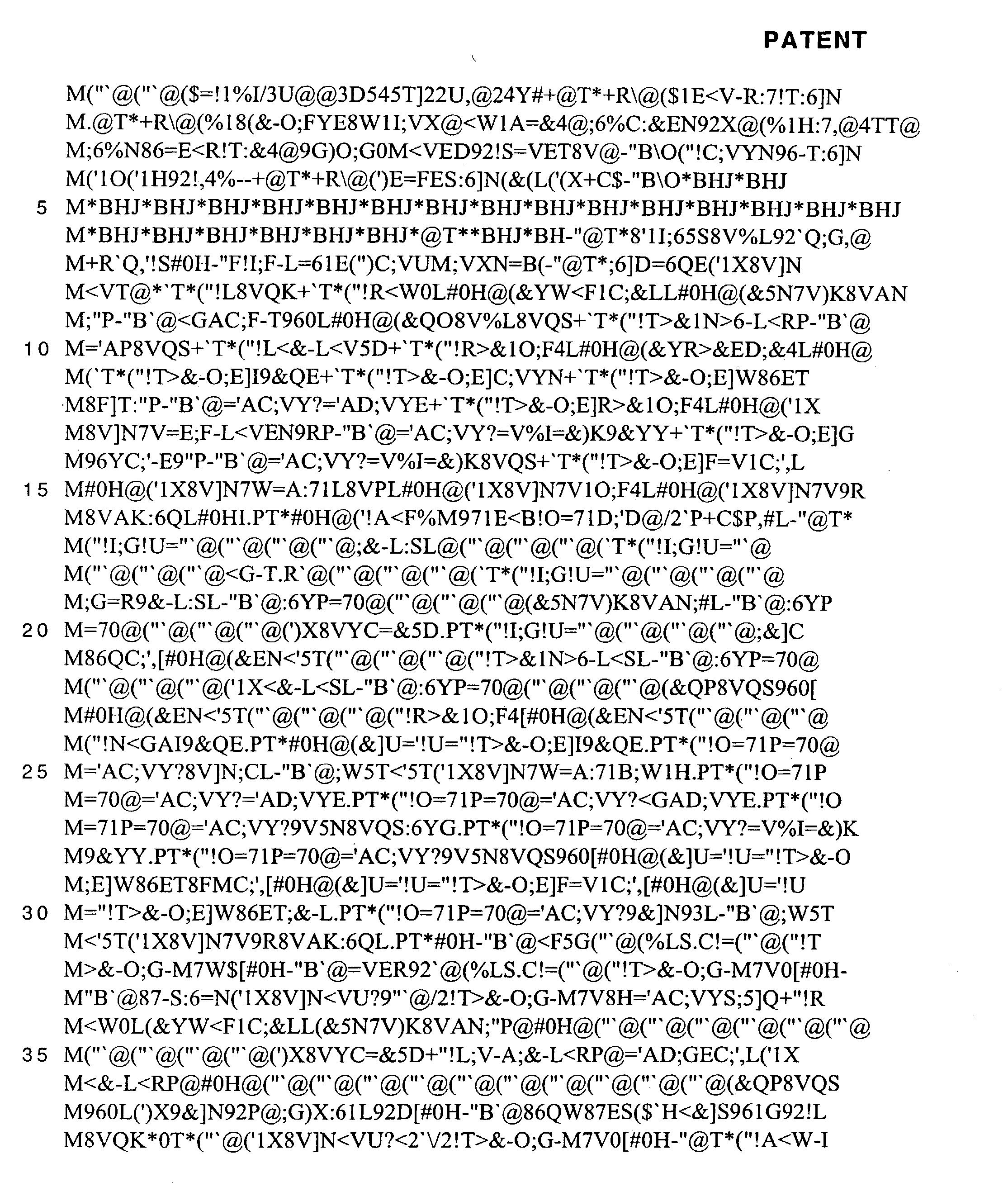 Figure US20030174721A1-20030918-P00013